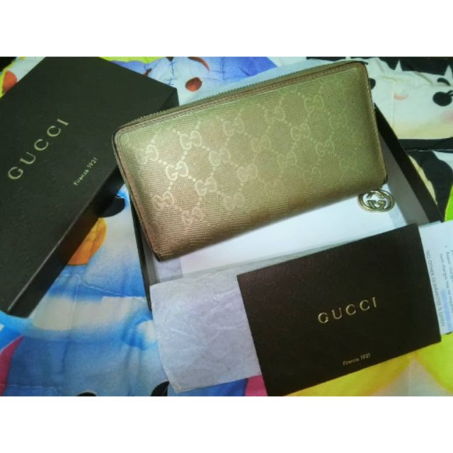 8d6923717 gucci bag - Purses & Pouches Prices and Promotions - Women's Bags Jun 2019  | Shopee Malaysia