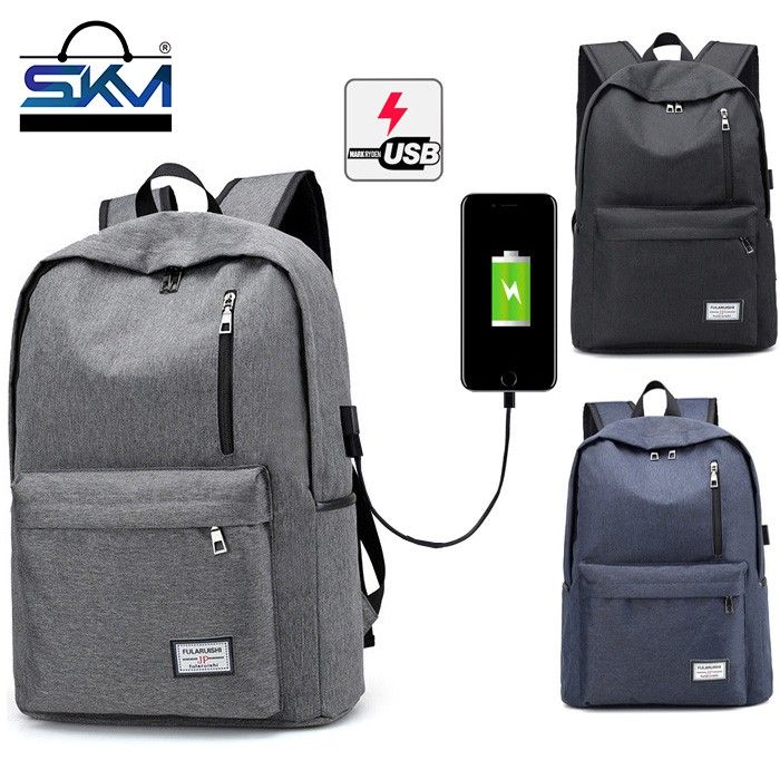 Laptop Accessories Free Shipping Basketball 15.6 Laptop Notebook Tablet Pc Backpack College School Book Backpack Travel Bag,free Shipping