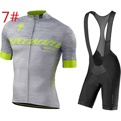 VEOBIKE Mens long sleeve bike jersey cycling wear suit  845719150