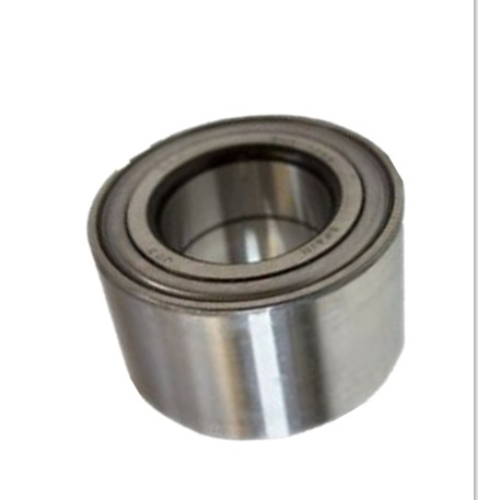 LR045917 Brand UK Rear Wheel Bearing For Land Rover Range Rover Sport , Discovery 3, Discovery 4