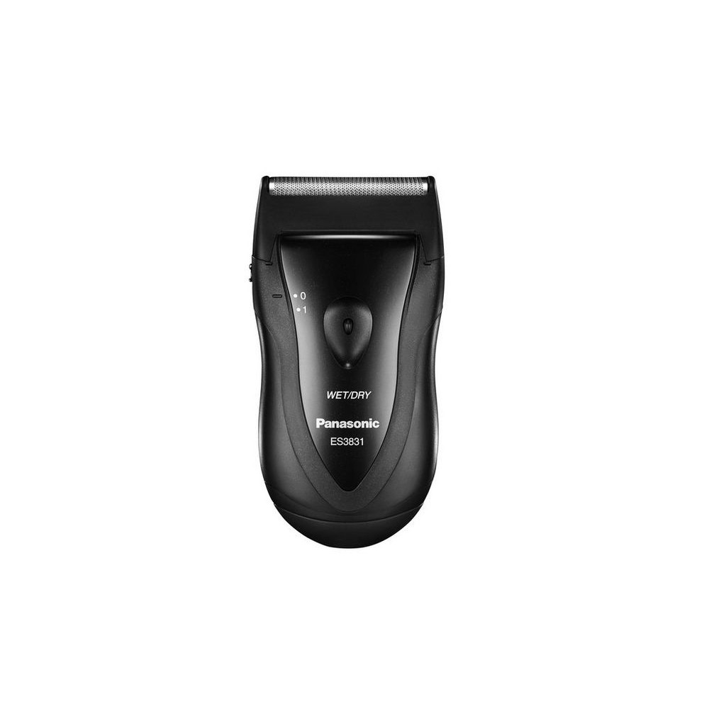 Shopee Malaysia Buy And Sell On Mobile Or Online Best Marketplace Panasonic Es Rw30 Rechargeable Electric Shaver With Flexible Pivoting Head For You