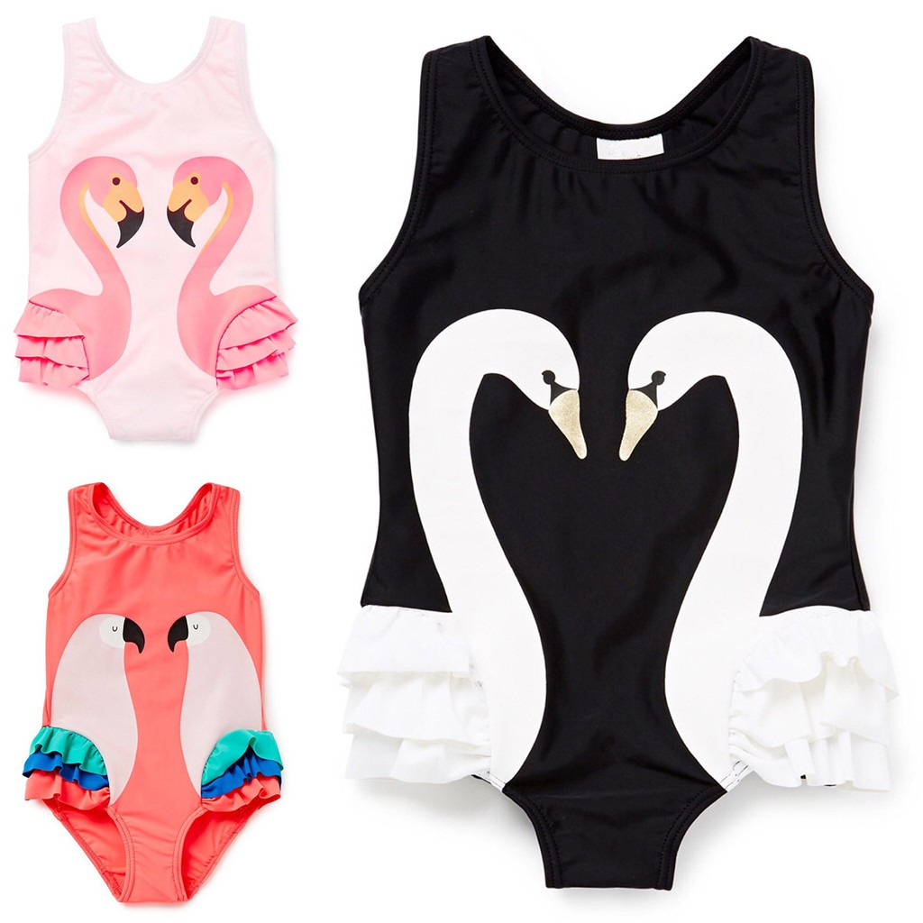 d41c5e68fd650 swimming+suit - Online Shopping Sales and Promotions - Jun 2019 | Shopee  Malaysia