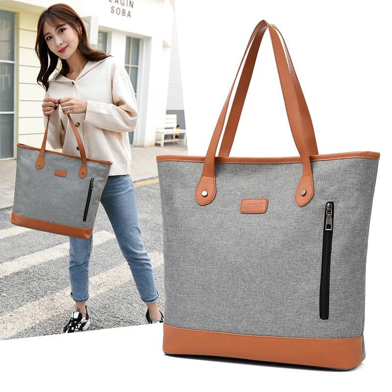 Woman Business 14 Inch Laptop Bag