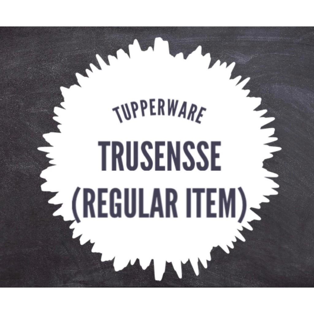 TrueSense Essential Oil (Aromatherapy) by Tupperware