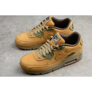 Details about Nike Air Max 90 Women's SneakersCasual Shoe Premium RunningSport sizes US 5 11