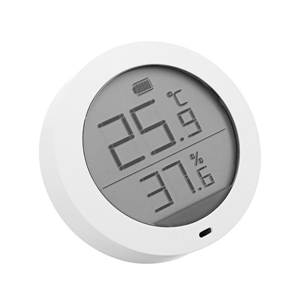 Xiaomi Mijia Bluetooth Temperature Humidity Sensor Thermometer Hygrometer