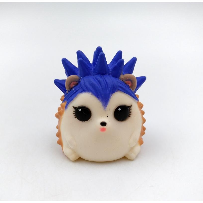 Lol Surprise Pets Doll Rare Figure Eye Spy Series 4 Cheeky
