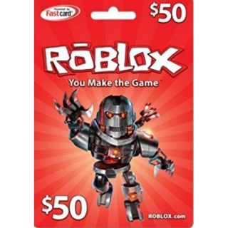 100 Dollar Roblox Gift Card 2020 Roblox Card Prices And Promotions Oct 2020 Shopee Malaysia