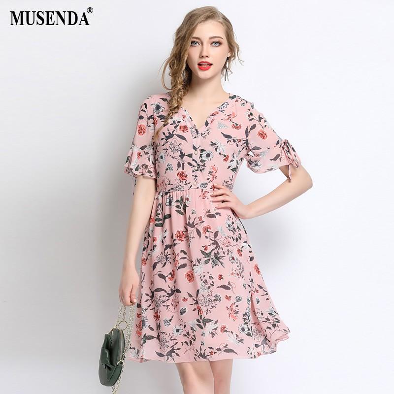 16a0b58d653c7 PlusMiss Plus Size 5XL Sexy Sleeveless Floral Lace Mini Short Dress Women  Big