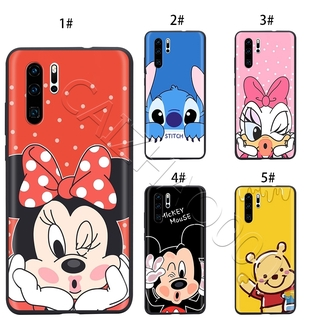 no sale tax dirt cheap timeless design Cartoon Disney Classic Animal Case for Huawei P8 P9 P10 P20 Lite Pro