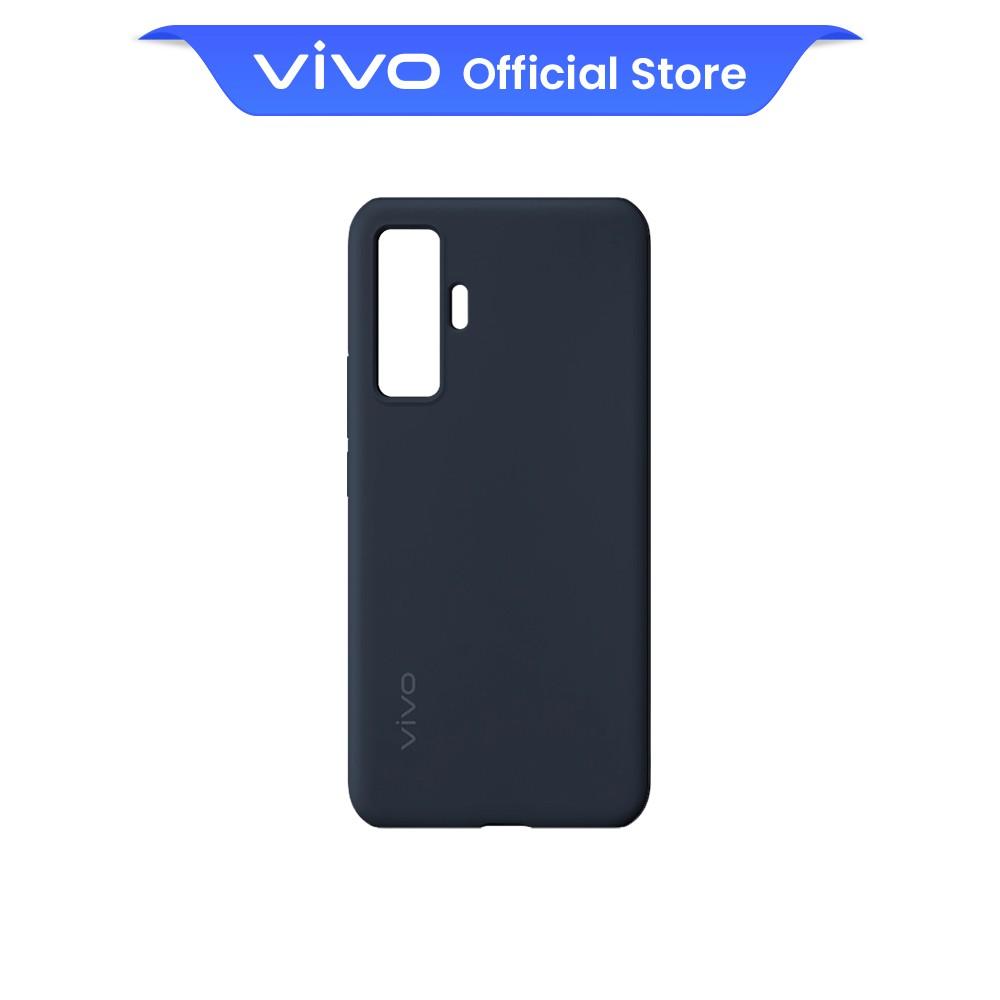 vivo X50 Original Comfy Case Casing