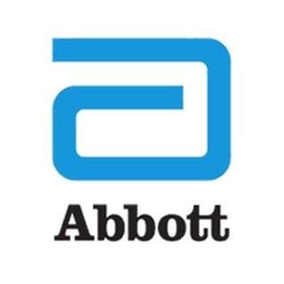 Abbott RM20 OFF