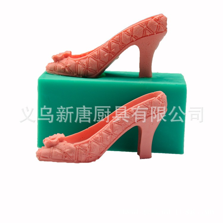 58035d78fd4 Aluminium Lady Shoe Stretcher Expander High Heel Shoes