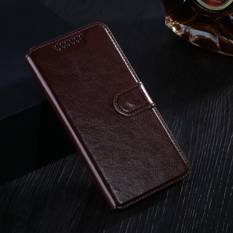 Wallet Leather Case For BQ BQ-5035 Velvet Luxury Flip Coque Phone Bag Cover  For BQ 5035 BQ5035 Cases Fundas Card Holders