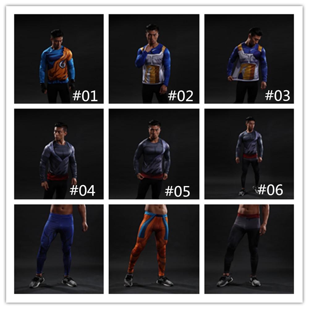 Men 3D T-Shirt Dragon Ball Z Gold Frieza Casual Short Sleeve Adult Sportswear