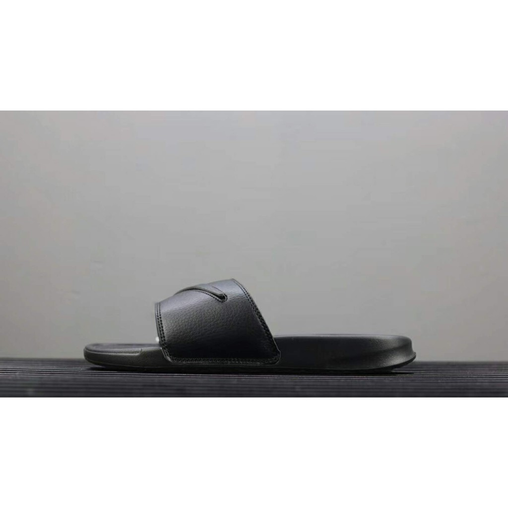 cd3f5f6051cef3 nike slipper - Sandals   Slippers Online Shopping Sales and Promotions - Women s  Shoes Aug 2018