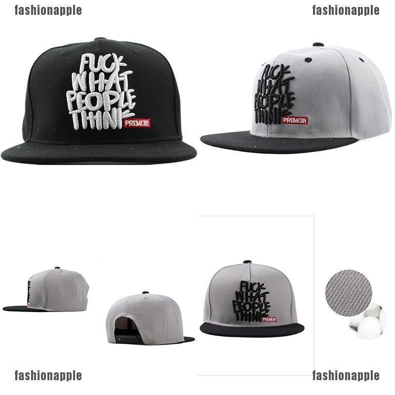 3795760b Snapback Hat Men Basketball Cappelli Hip-Hop Cap
