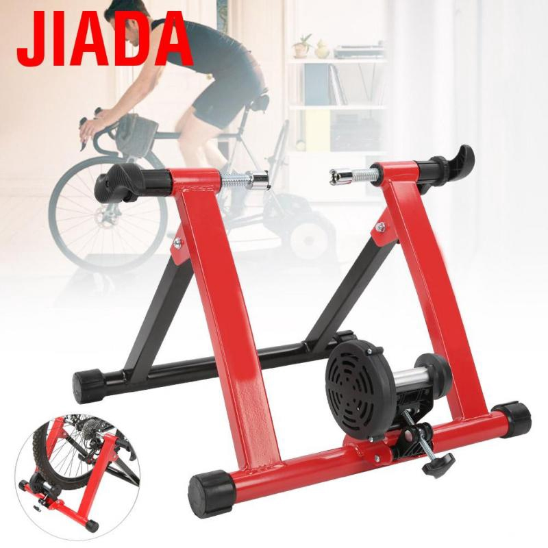 NOBRAND Cycling Front Wheel Riser Cycling Block compatible with Indoor Bicycle Training Bike Trainer Stand