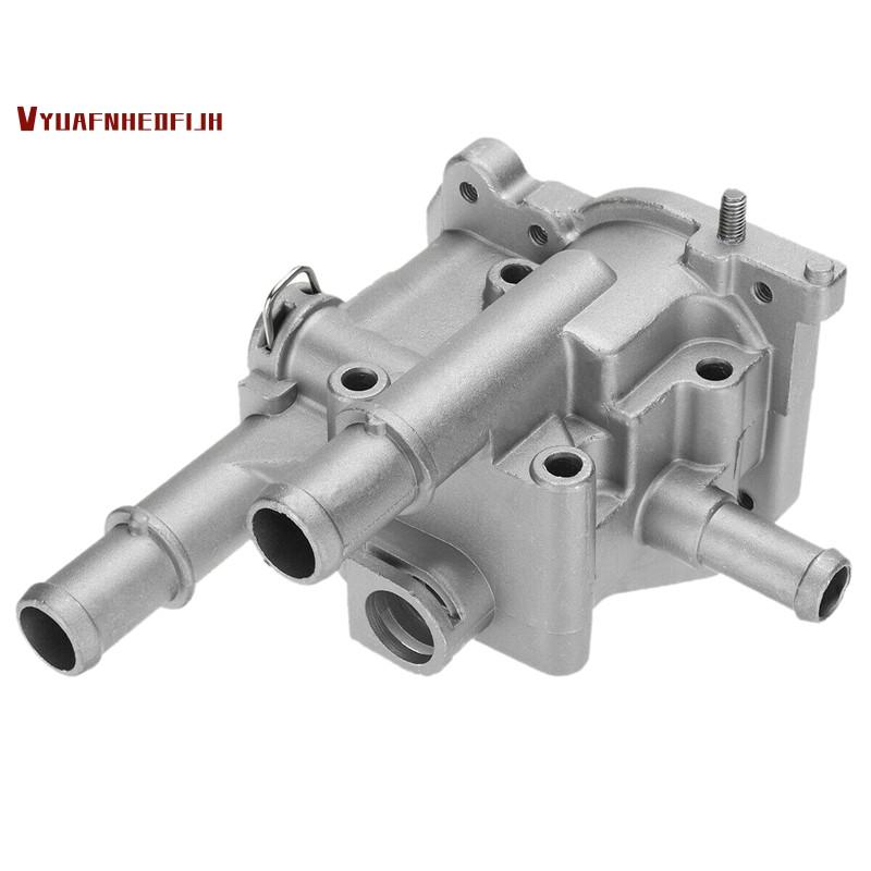 Fork Seals /& Sealbuddy Tool for KTM SX50 Pro Junior 97-09