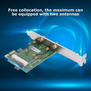 1GB SODIMM Sony VGN-FW298Y//H VGN-FW3 VGN-FW30B VGN-FW31 VGN-FW31E Ram Memory