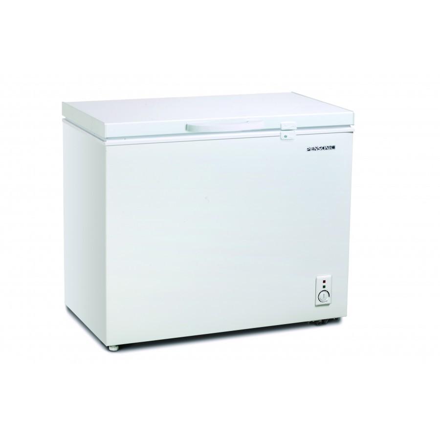 Offer Pensonic Pfz 202 Chest Freezer