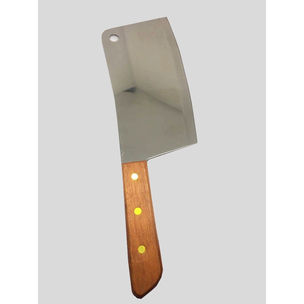 Kitchen Knife Dining Online Shopping Sales And Pisau Sett 6 Pcs Promotions Home Living Sept 2018 Shopee Malaysia