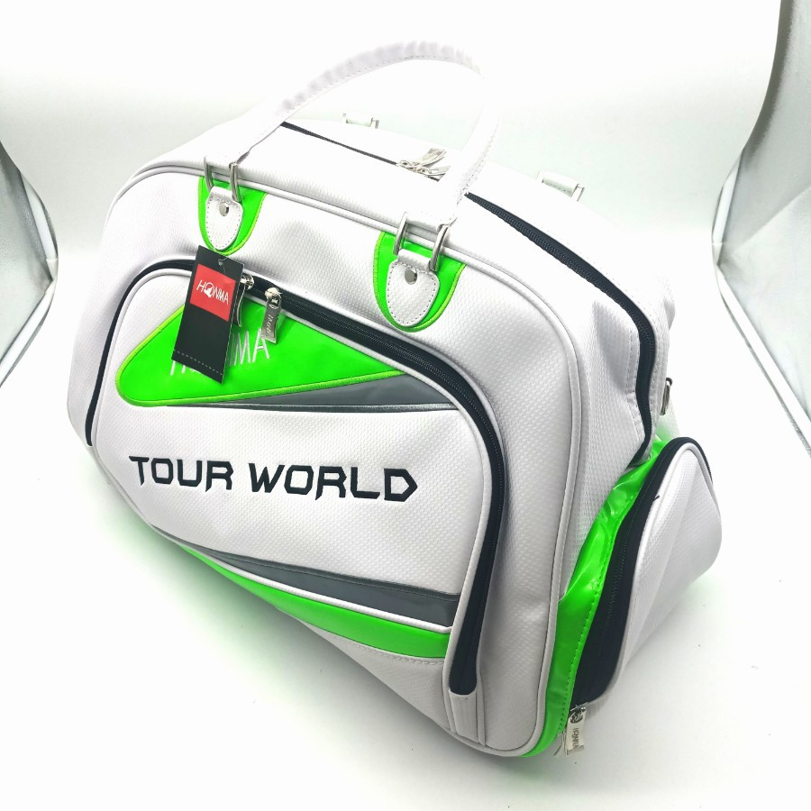 34512ce4270 Golf PXG Pouch   Hand   Small Bag