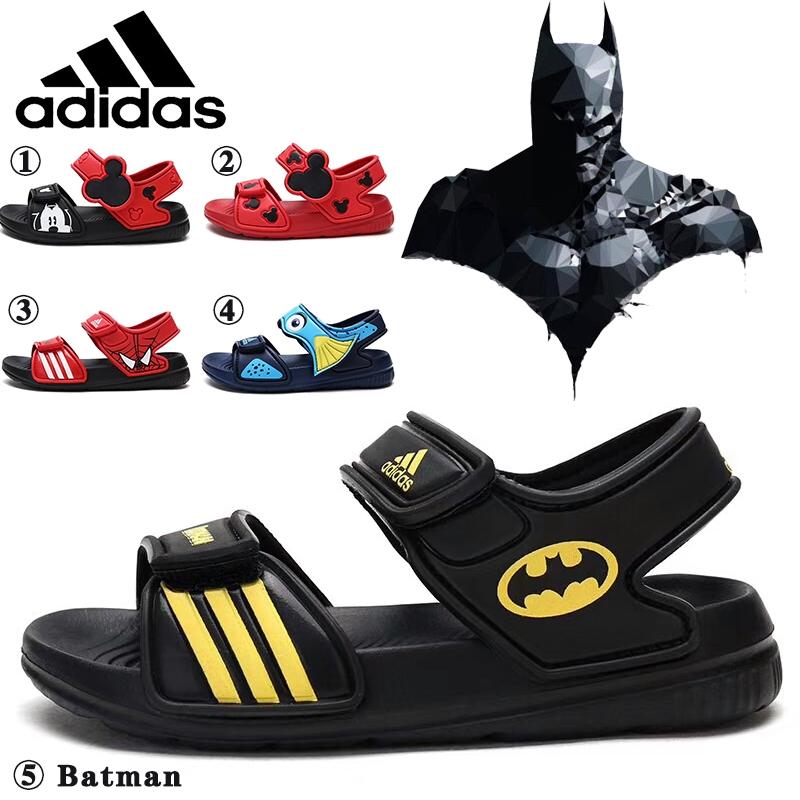 Subproducto mostrar artículo  adidas batman shoes,Free Shipping,OFF77%,ID=115
