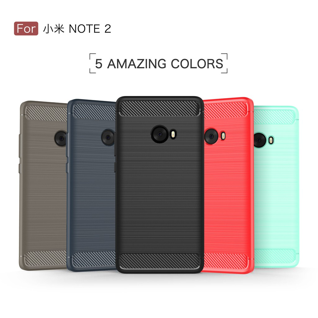 Xiaomi Mi Mix 2 360° Full Protector Case Mi Mix2 Hard Phone Cover | Shopee Malaysia