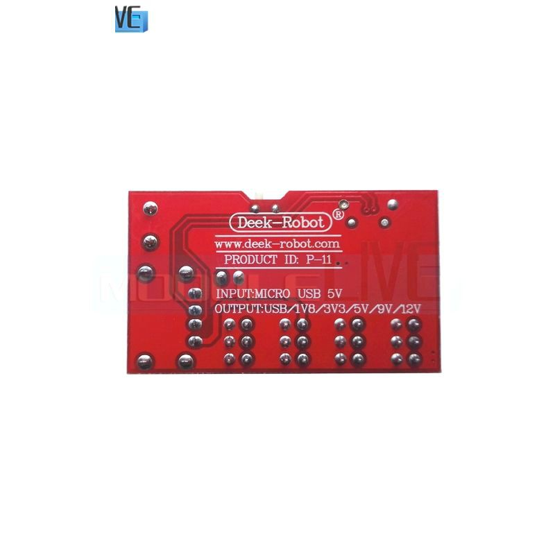 Relays 1PCS 8 Channel MICRO USB RELAY MODULE Upper Computer