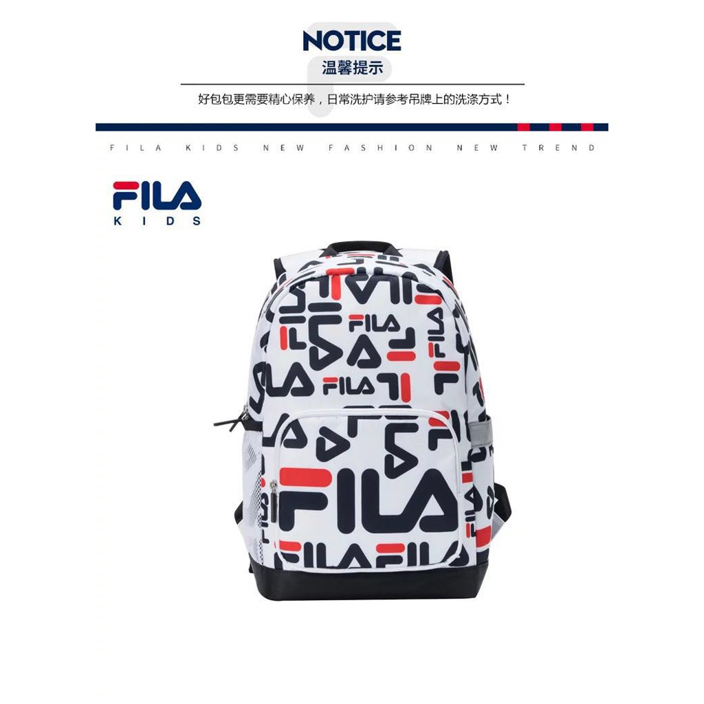 fila bag - Women s Backpacks Prices and Promotions - Women s Bags   Purses  Feb 2019