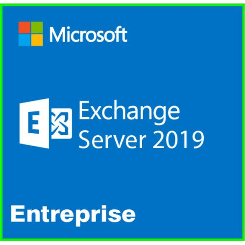 Windows Server 2016 Enterprise 2016 2008 R2 2008 Microsoft Enterprise 2016  Genuine license original activation key