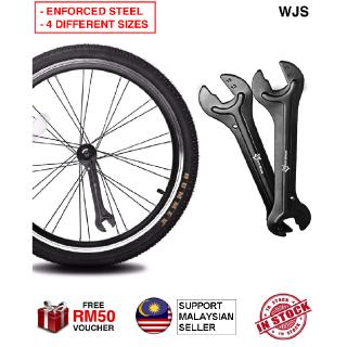 LitePro Aluminum MTB fixie Road Folding Bike Pedal Bicycle DU Pedals 228g//pair