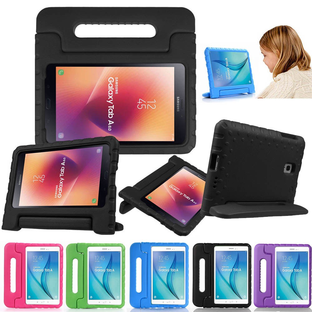 Shopee Malaysia Buy And Sell On Mobile Or Online Best Marketplace Flip Case Book Cover Samsung Galaxy Tab A 2017 8 Inch 80 Sm T385 For You