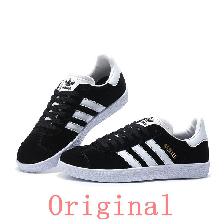 Adidas Gazelle : Shoes for WomenMen 2019   pictoupresbytery.ca