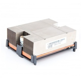 🌶️🔥🌡️Dell Precision T3400 T3500 Heatsink T021F
