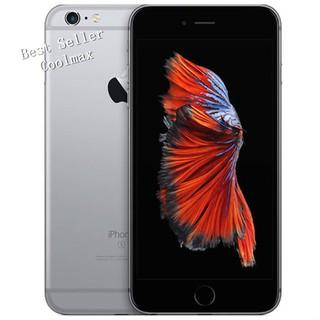 Apple iphone 6S 16GB/64GB - 100% Original / 90% As New
