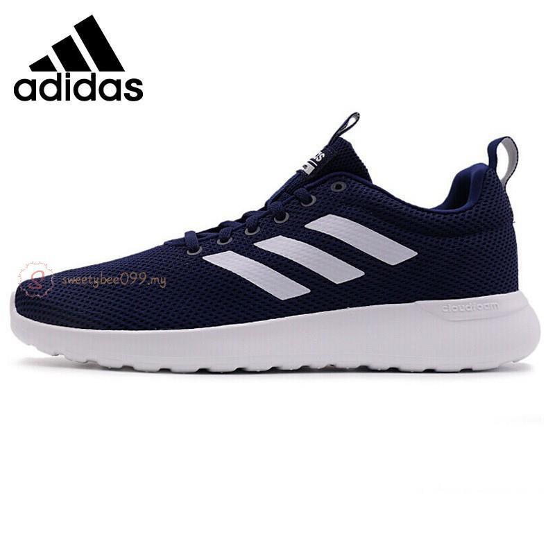 malai Original New Arrival 2018 Adidas Neo Label LITE RACER CLN Me