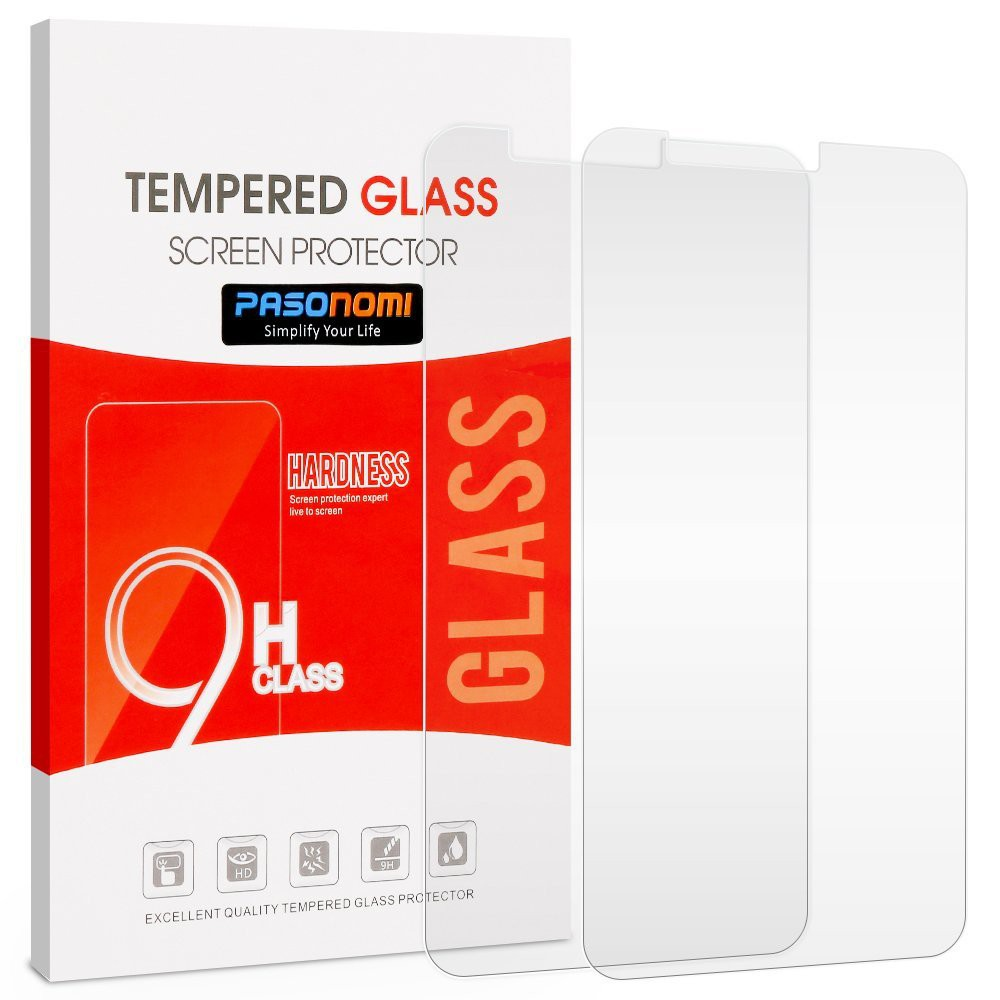 69423b100f1 ProductImage. ProductImage. Premium Tempered Glass Screen Protector for Samsung  Galaxy J7 ...