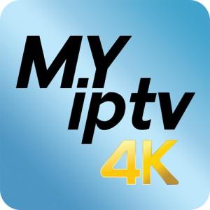 MYIPTV4K HD AUTHORISED DEALER - SUPER FAST ACTIVATION