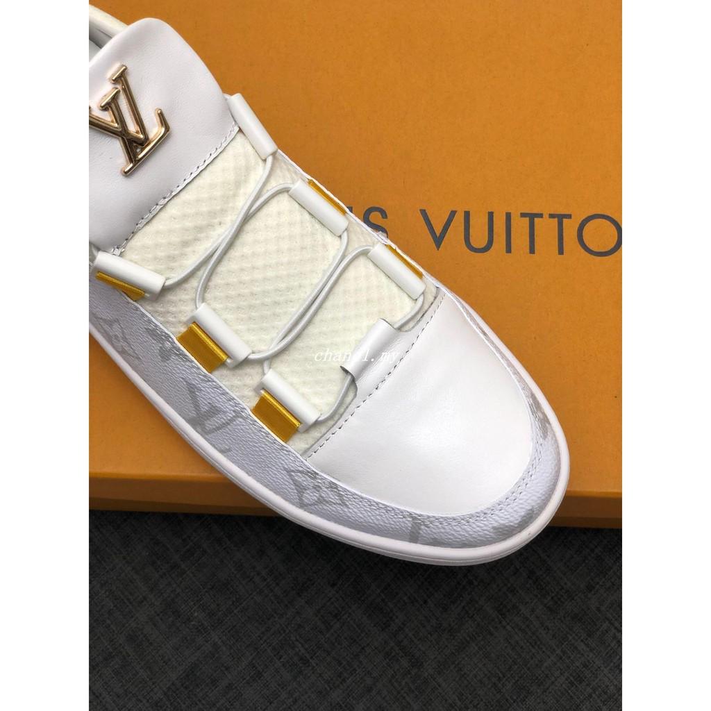 701b734d LouisVuitton/LV Casual Shoes 38-44 330230