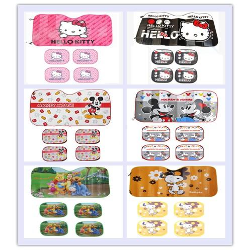 9f78fc49a Cute Doraemon/Stitch/Hello Kitty/Minion/Rilakkuma Car Hanger/Hook[Grocery  Bags] | Shopee Malaysia