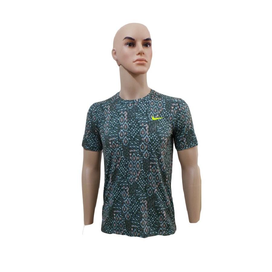 nike graphic t shirts