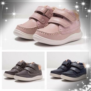 6e3682649 💯Original Brand New CLARKS Leather Ladies Sandals
