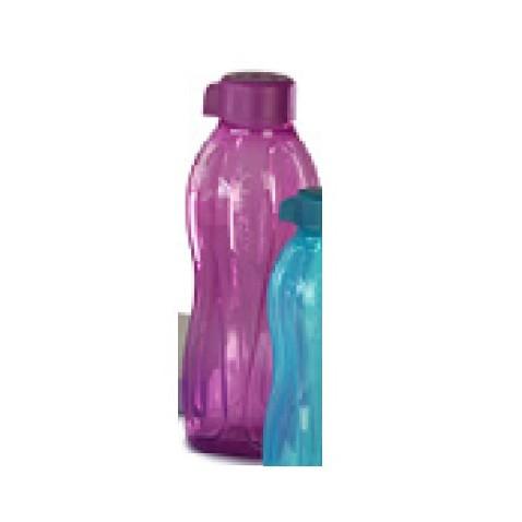 Tupperware Eco Bottle Screw Cap 1L