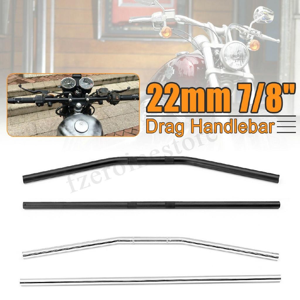 H/&r Blackline ensanchamiento también para mini también para Mini-N va 30mmhectáreas 40mm+s