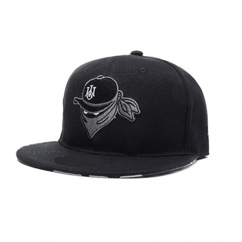 88edd90a81a Venum Muay Thai Logo.png Baseball Mesh Cap Snapback Trucker Fashion Mesh Hat