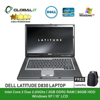 Lenovo N22 Chromebook Laptop (11 6