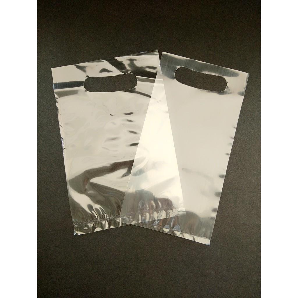 ece3cfef98df PP Clear Bag / Transparent Bag / Plastik Lutsinar