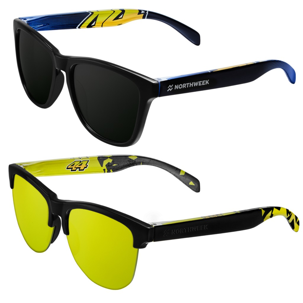 a84030eee0 northweek sunglass - Eyewear Prices and Promotions - Accessories Feb 2019